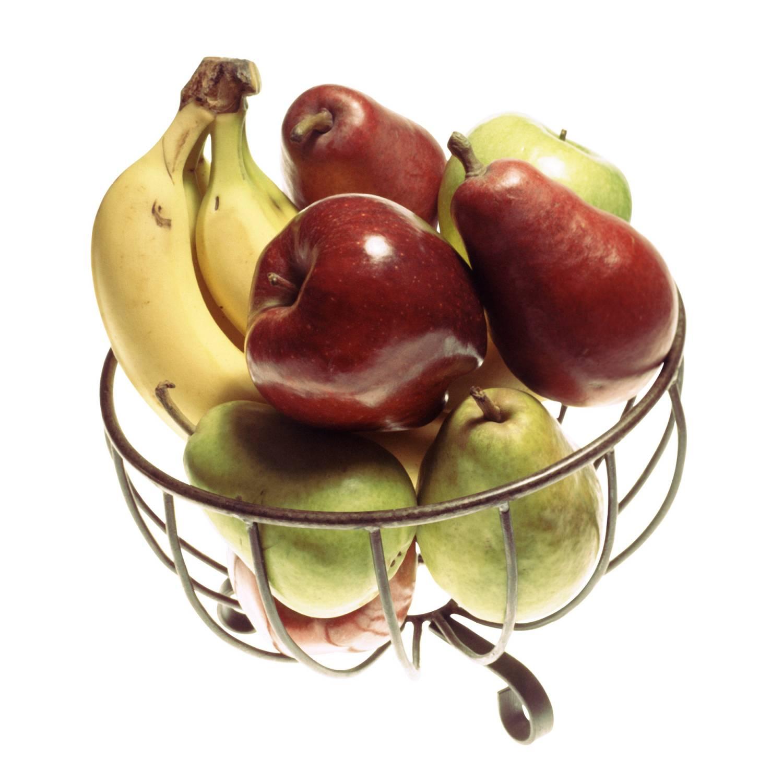фрукты способствующие сжиганию жира