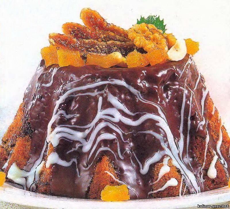http://kulinar.ucoz.net/_pu/10/47157357.jpg