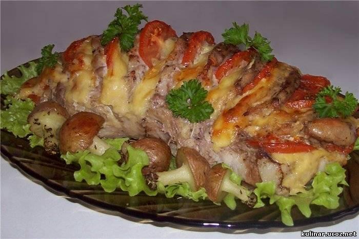 http://kulinar.ucoz.net/_pu/4/59792.jpg