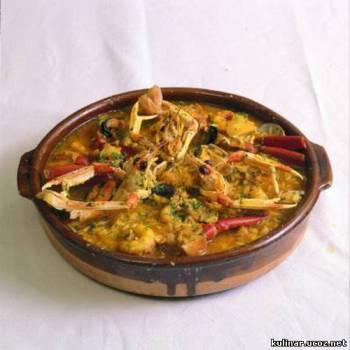 Вкусные и полезные блюда: готовим филе трески