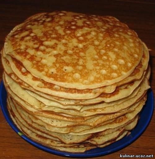 http://kulinar.ucoz.net/_pu/9/23718843.jpg